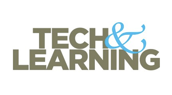 https://futureready.org/wp-content/uploads/2019/07/Tech_AND_Learning.png