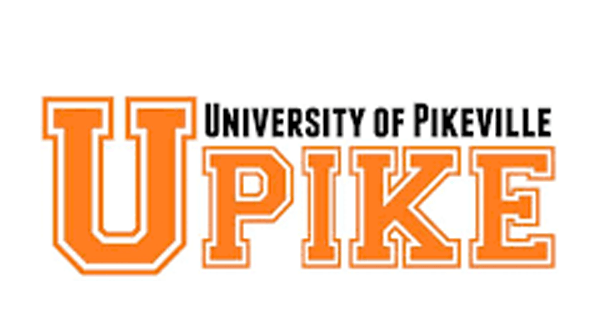 https://futureready.org/wp-content/uploads/2019/07/UPIKE.png