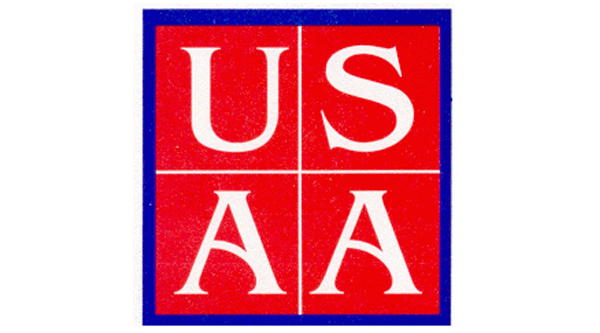 https://futureready.org/wp-content/uploads/2019/07/USAA_01_Squarish-Logos.png