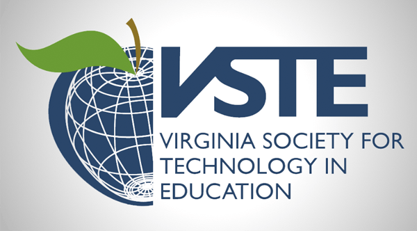 https://futureready.org/wp-content/uploads/2019/07/VSTE.png