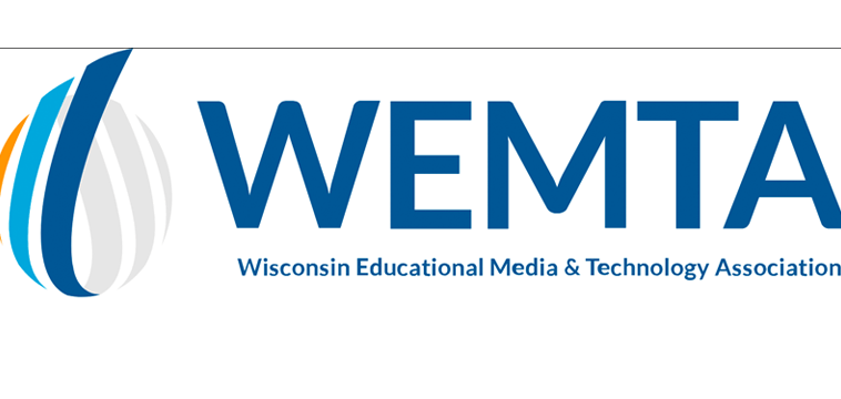 https://futureready.org/wp-content/uploads/2019/07/WEMTA.png