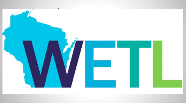 https://futureready.org/wp-content/uploads/2019/07/WETL_Squarish-Logos.png