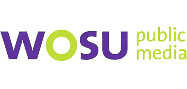 https://futureready.org/wp-content/uploads/2019/07/WOSU.png