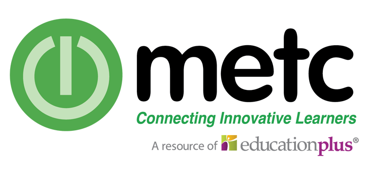 https://futureready.org/wp-content/uploads/2019/07/metc.png