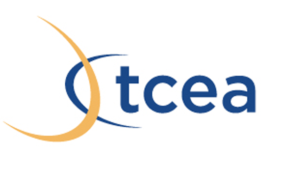 https://futureready.org/wp-content/uploads/2019/07/tcea.png