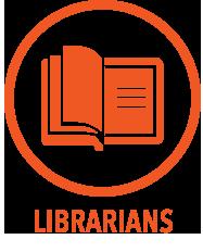 future ready librarians