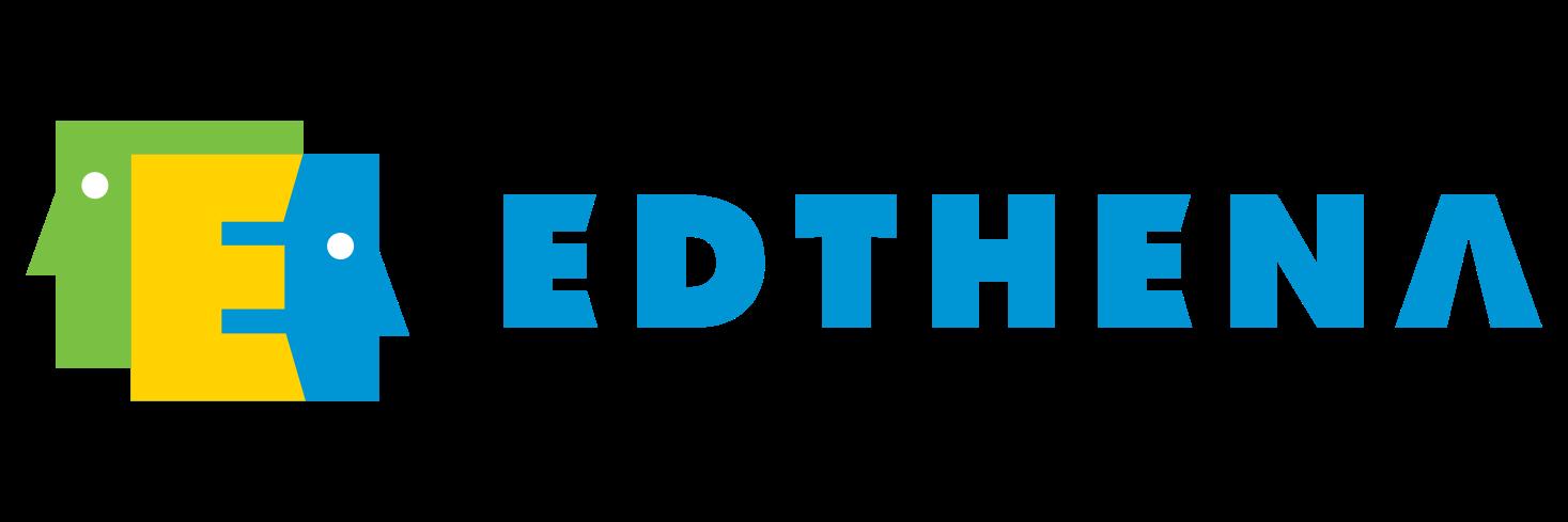 edthena-H-RGB-600x200