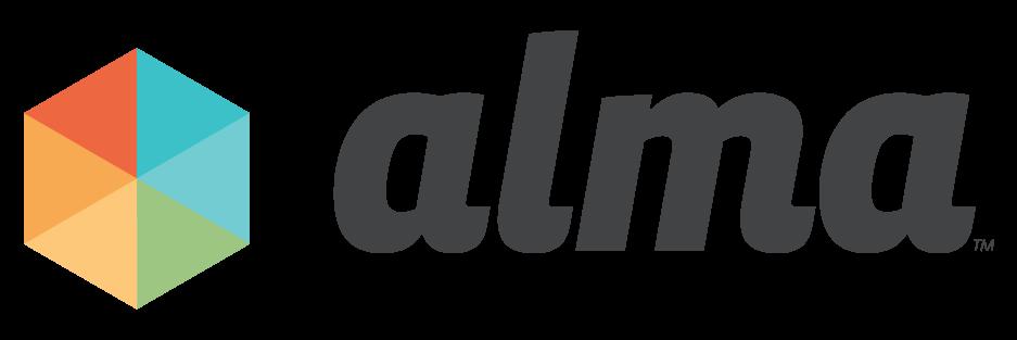 Alma_Logo(large)