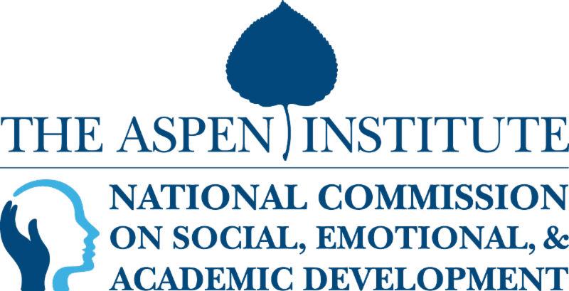 https://futureready.org/wp-content/uploads/2020/01/Aspen-inst-logo.jpg