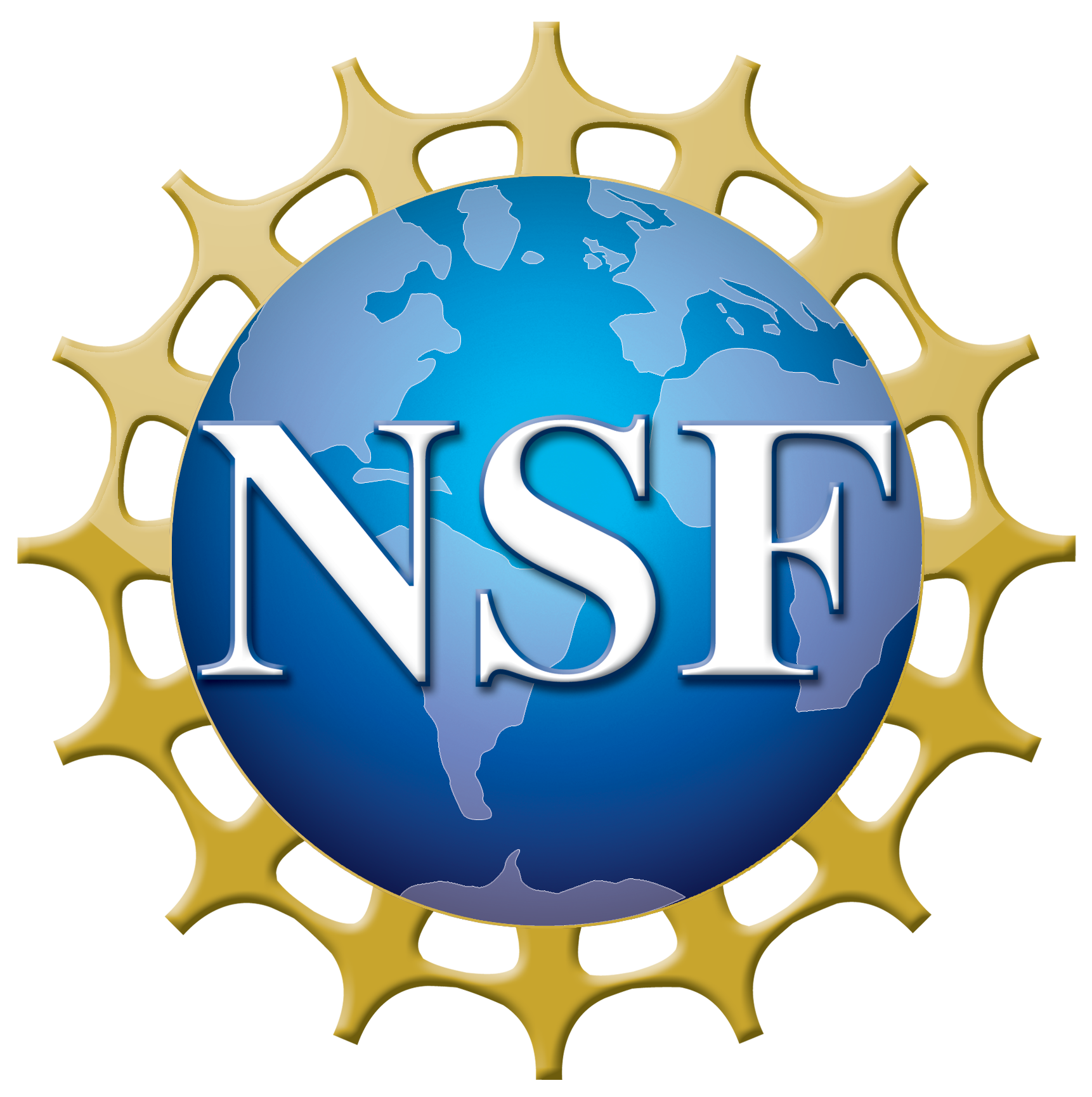 https://futureready.org/wp-content/uploads/2020/01/NSF_4-Color_bitmap_Logo.png