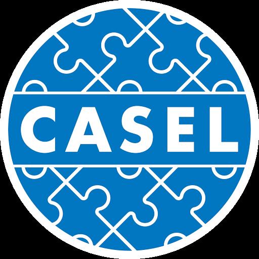https://futureready.org/wp-content/uploads/2020/01/logo-casel-98bc21809733c000e0a2e720abf330d36e3a9d9e287ec8d4f43ed17be9684010.png