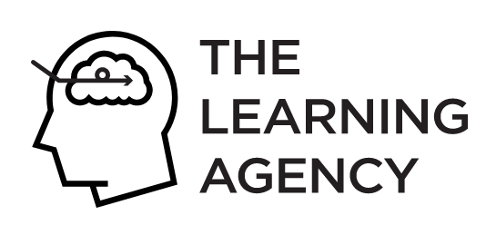 https://futureready.org/wp-content/uploads/2020/01/the-learning-agency.png