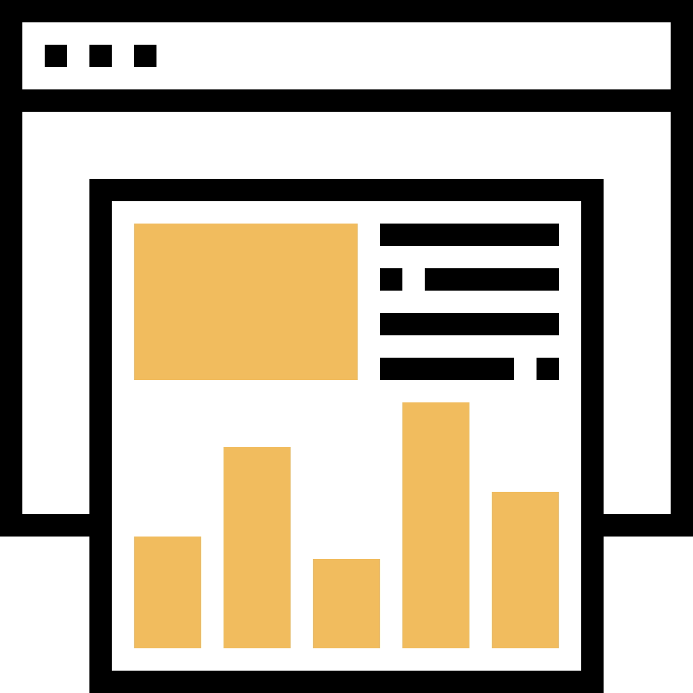 Asset 2stats-icon