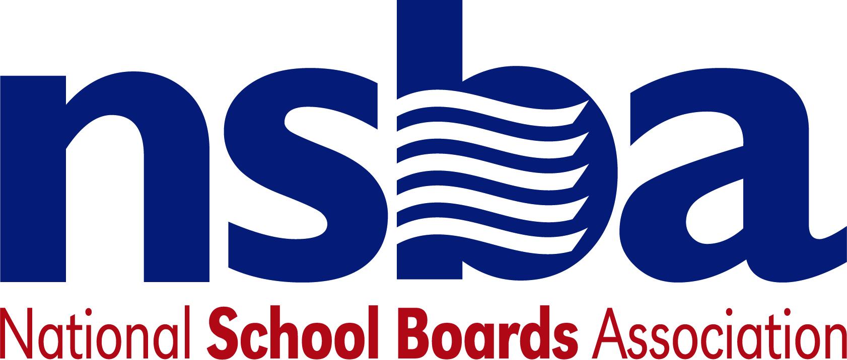 2018_NSBA Logo_updated