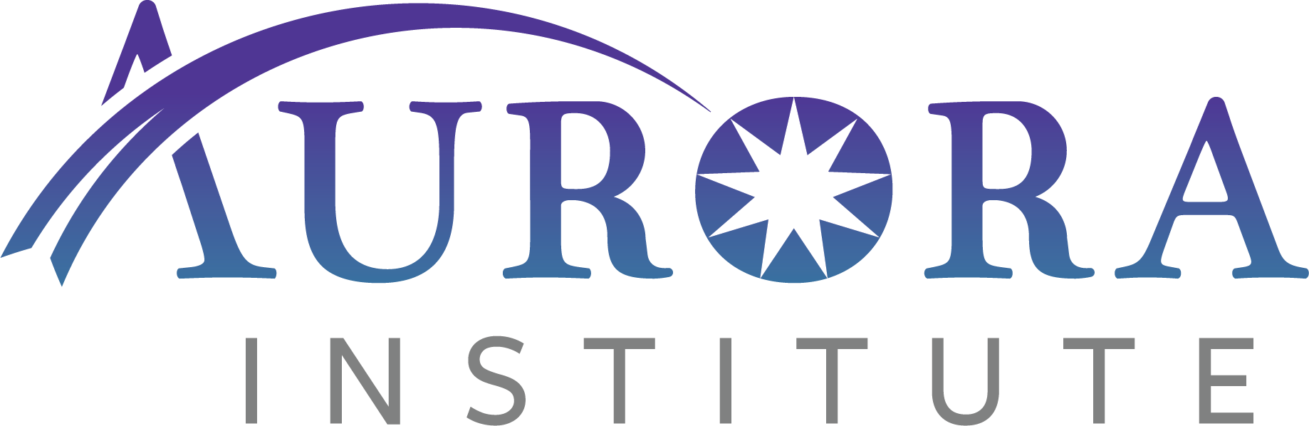 Aurora-Institute-Master-File-hi