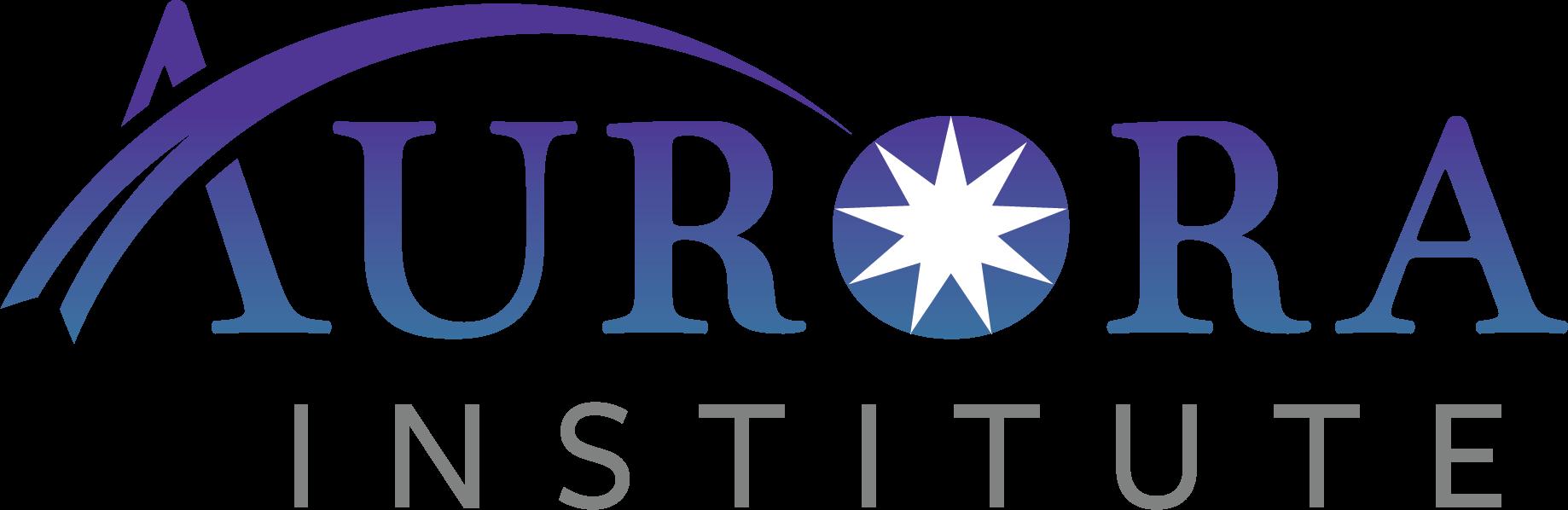 Aurora-Institute-Master-File-hi