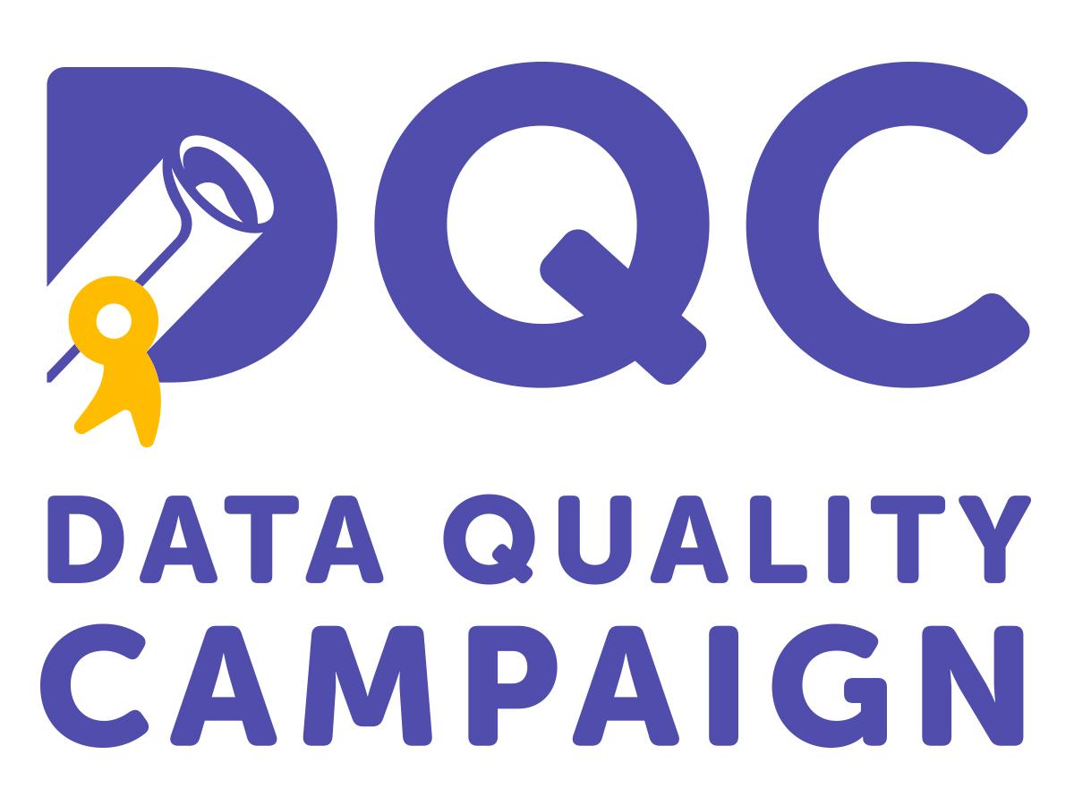 DQC_logo