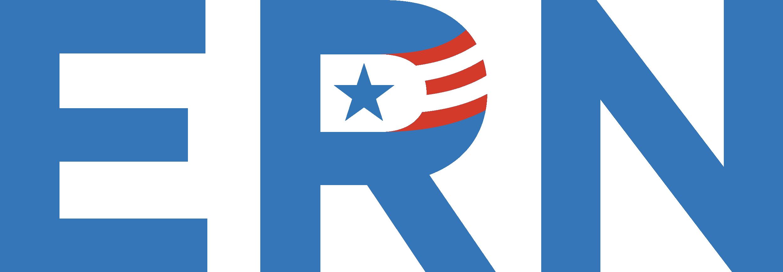 ERN-logo-primary-RGB