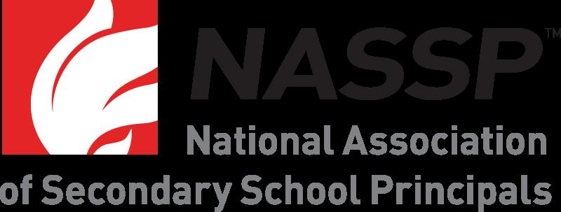 NASSP