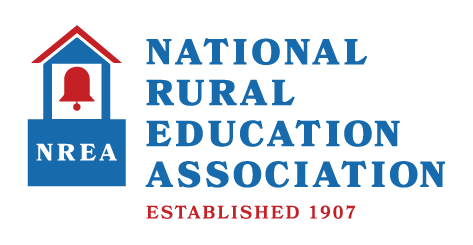 NREA_logo-colorArtboard 15