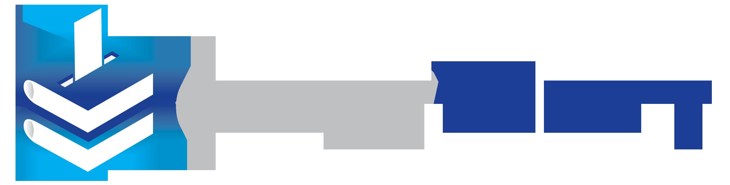 everylibrary logo