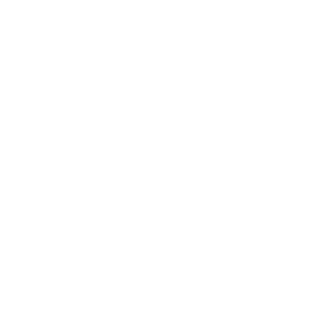 Asset 1Clock-White