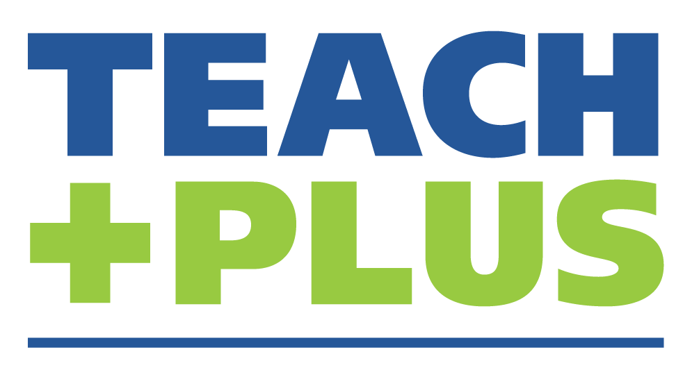 teach plus_logo_2019-43
