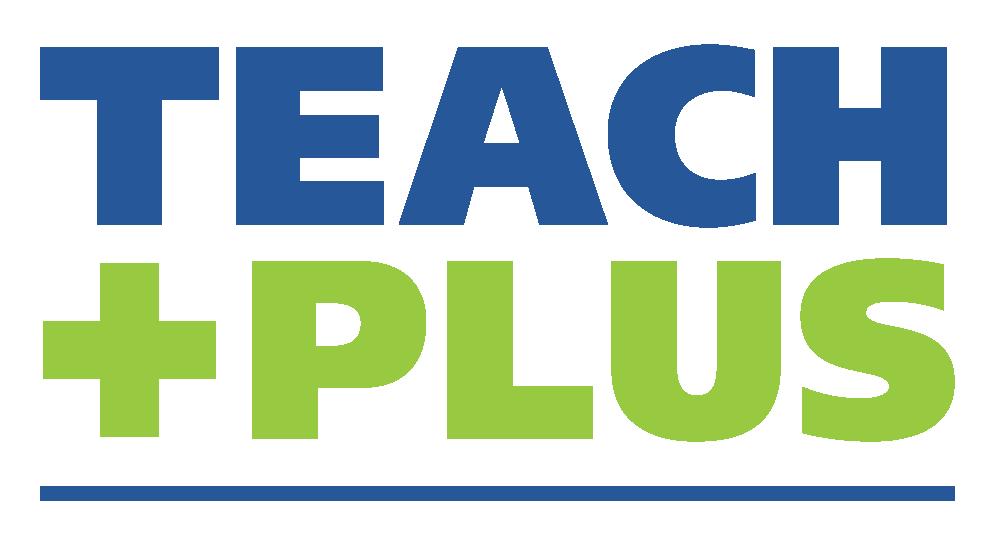 teach plus_logo_2019-43