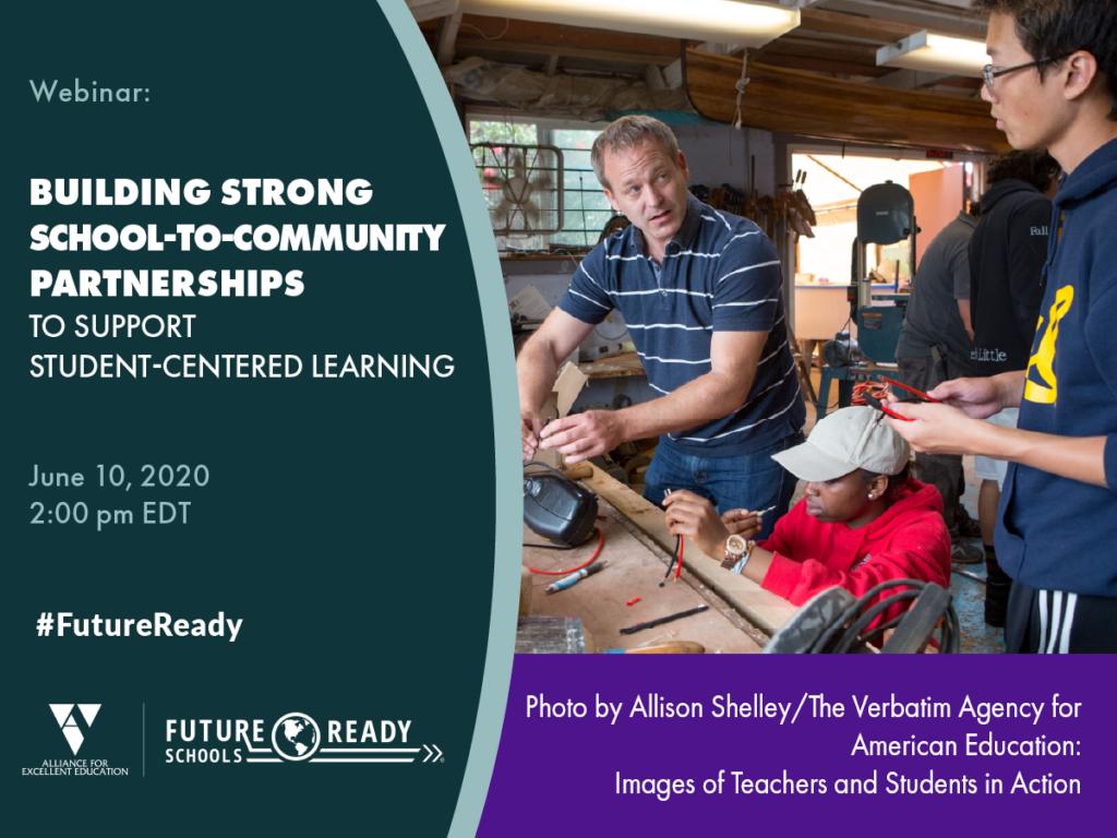 BuildingStrongSchool-to-CommunityPartnershipsFacebook_b