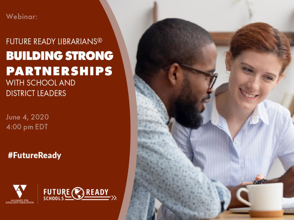 Building_Strong_Partnerships_Facebook_b