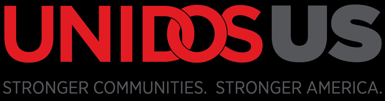 UnidosUS logo copy