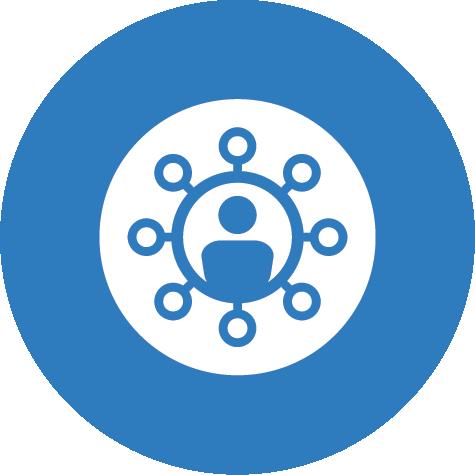 District-Framework-Strands