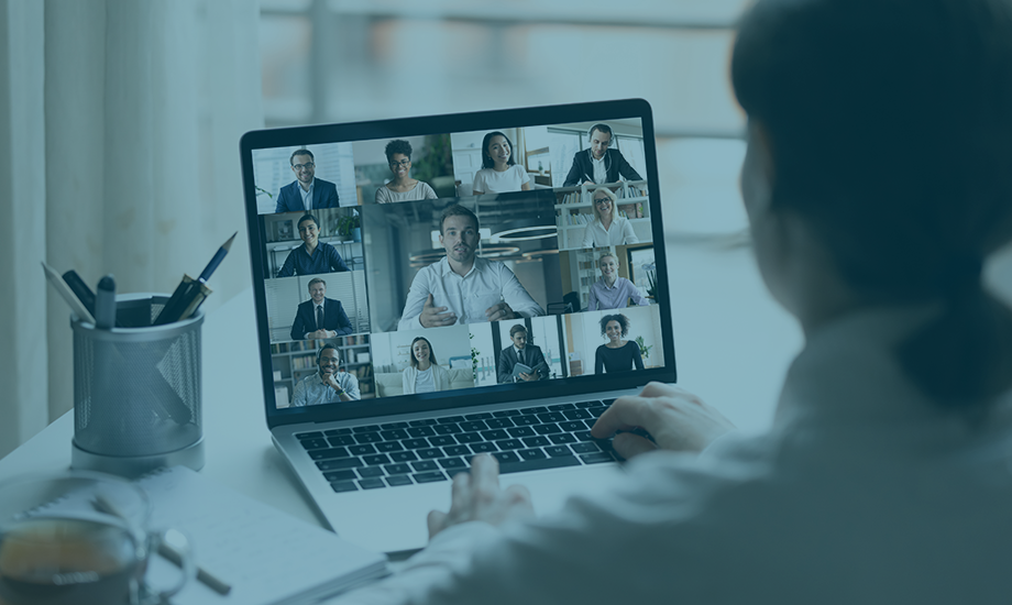 Creating High Quality Blended and Remote Learning
