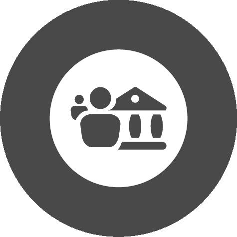 Princ-Framework-Strands