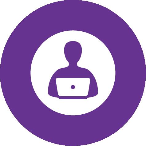 TechLead-Framework-Strands