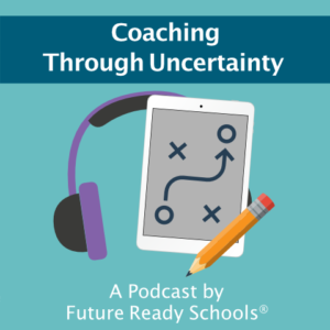 Coaching Through Uncertainty