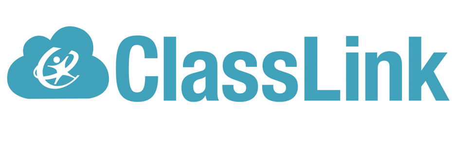 ClassLink05