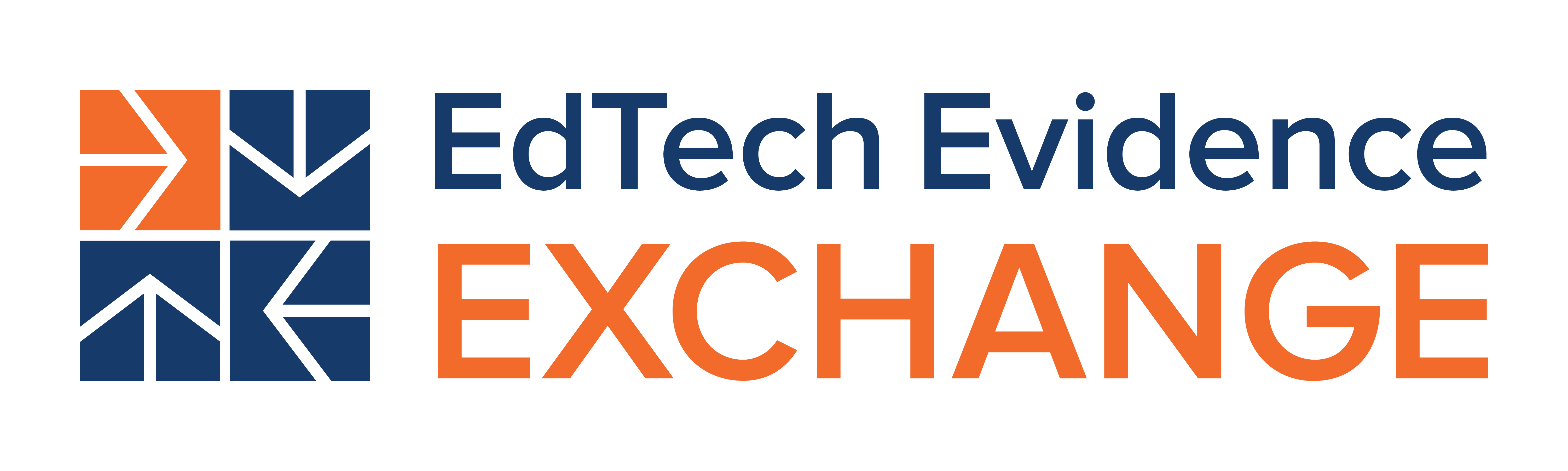 https://futureready.org/wp-content/uploads/2020/10/EdTech-Education-Exchange__Logo_Primary.png