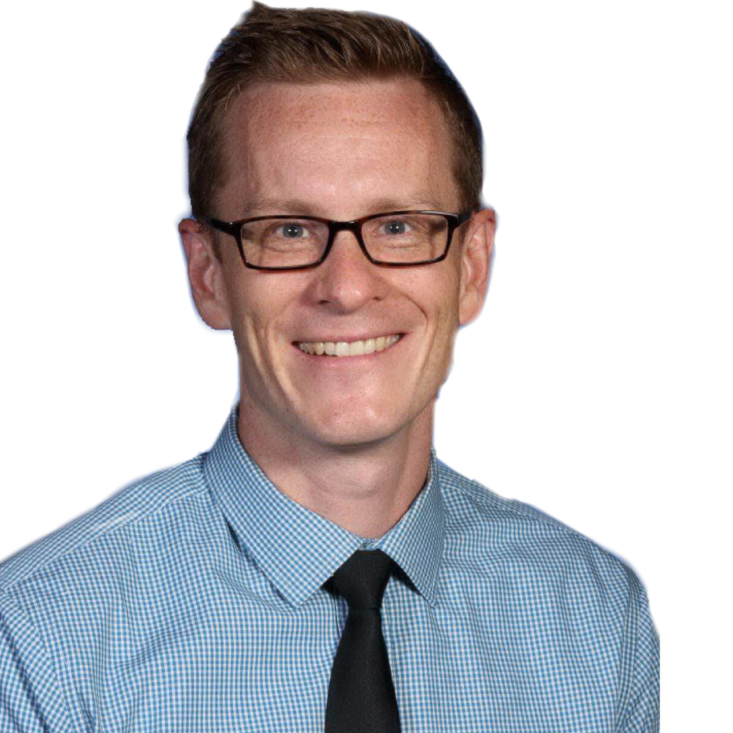 Jonathan_Redeker_Goshen - Jonathan Redeker