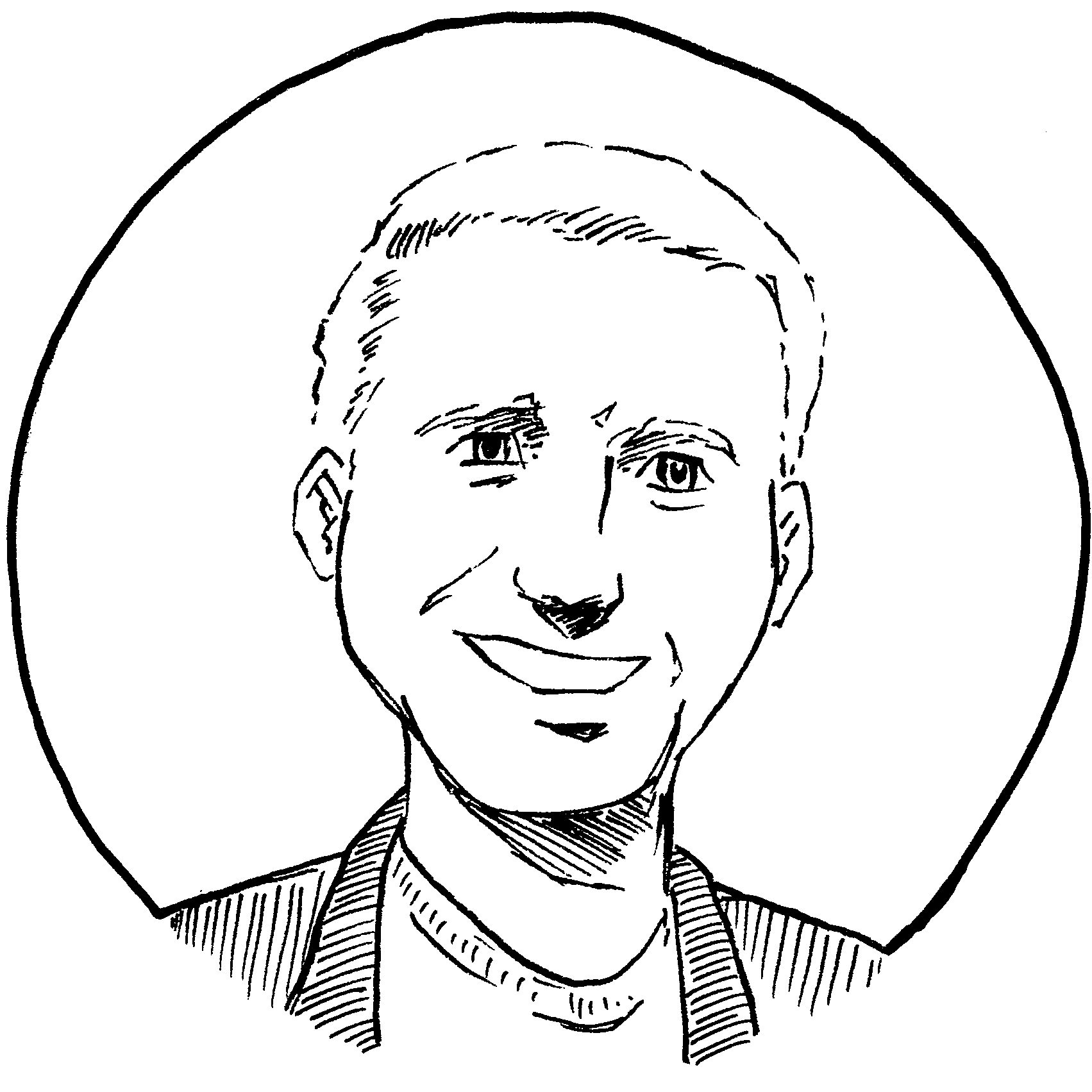 Josh Stumpenhorst