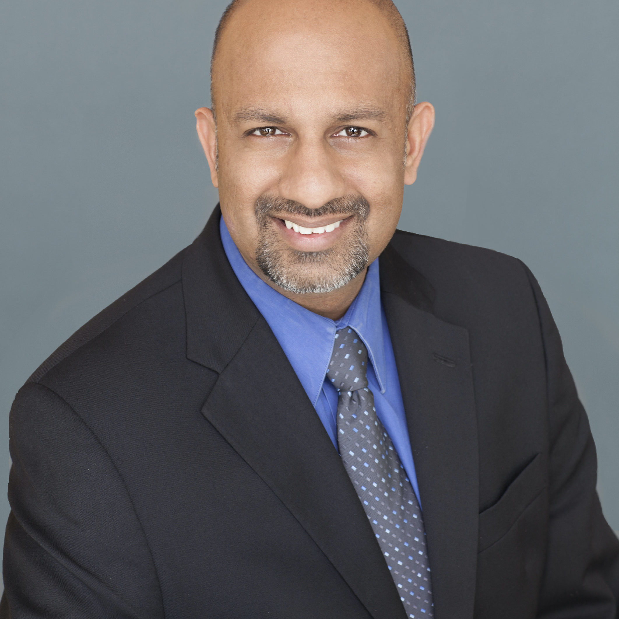 Neil_Gupta - Neil Gupta